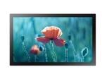 """Samsung 13"""" FullHD 16:9 QB13R-T Touch"""
