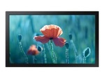 "Samsung 13"" FullHD 16:9 QB13R"