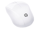 HP Wireless Mouse 220 Swhi-INT ENG