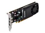 NVIDIA Quadro P400 2GB LP