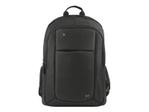 Sacoche, malette & housse MOBILIS SYSTEME Mobilis TheOne sac à dos pour ordinateur portable