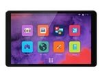 Tablette LENOVO Lenovo Tab M8 HD (2nd Gen) ZA5G - tablette - Android 9.0 (Pie) - 32 Go - 8""
