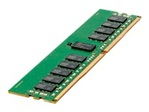 HPE 64GB 2RX4 PC4-2933Y-R SMART
