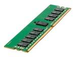 HPE 8GB 1RX8 PC4-2933Y-R SMART