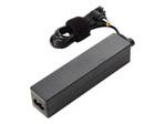 Slim AC Adapter 3 wire 19V 65W