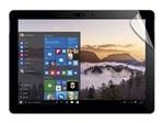 Filtre écran MOBILIS SYSTEME Mobilis Anti-Shock IK06 - protection d'écran pour tablette
