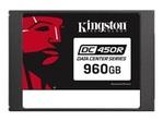 960G DC450R 2.5 SATA SSD