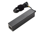 3pin AC Adapter 19V/65W slim and light