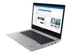 "Tous nos produits LENOVO Lenovo ThinkPad L13 Yoga - 13.3"" - Core i5 10210U - 8 Go RAM - 256 Go SSD - Allemand"