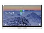 SMART Board MX075-V2 Pro interactive