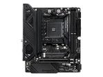 Carte mère ASUS ASUS ROG Crosshair VIII Impact - carte-mère - ATX - Socket AM4 - AMD X570