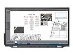SMART Board 7086R Pro interactive