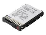 CTO/HPE 1.6TB SAS MU SFF SC DS SSD