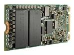 HPE 960GB NVMe x4 RI M.2 22110 DS SSD
