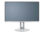 """Moniteur FUJITSU Fujitsu B27-9 TE - écran LED - Full HD (1080p) - 27"""""""