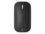 MS Srfc Mobile Mouse BT Black (ND)
