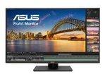 """Moniteur ASUS ASUS ProArt PA329C - écran LED - 32"""" - HDR"""