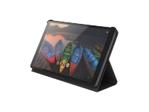 Sacoche, malette & housse LENOVO Lenovo Folio Case - protection à rabat pour tablette