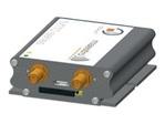 Modem 3G/4G Lantronix Lantronix M114 - modem cellulaire sans fil - 4G LTE