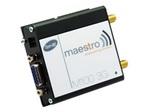 Modem 3G/4G Lantronix Lantronix M1003G - modem cellulaire sans fil - 3G