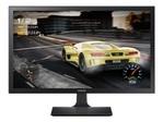 "Moniteur SAMSUNG Samsung S27E332H - SE310 Series - écran LED - Full HD (1080p) - 27"""