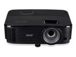 Videoprojecteur ACER Acer X1223HP - projecteur DLP - portable - 3D