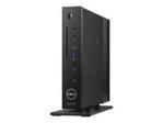 Dell Wyse 5070 - MBF - Celeron J4105 1.5 GHz -...
