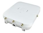 Point d'accés WiFi EXTREME NETWORKS Extreme Networks ExtremeWireless AP410e - borne d'accès sans fil