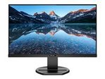 Moniteur PHILIPS Philips B Line 243B9 - écran LED - Full HD (1080p) - 24""
