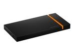 SEAGATE FireCuda Gaming SSD 500Go USB