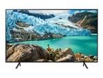 """Ecran affichage dynamique SAMSUNG Samsung HG50RU750EB HRU750 Series - 50"""" TV LCD rétro-éclairée par LED - 4K"""