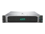 Serveur Rack HEWLETT PACKARD ENTERPRISE HPE ProLiant DL380 Gen10 Network Choice - Montable sur rack - Xeon Silver 4214R 2.4 GHz - 32 Go - aucun disque dur