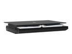 Scanner document CANON Canon CanoScan LiDE 300 - scanner à plat - modèle bureau - USB 2.0