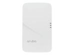 Point d'accés WiFi Aruba Networks HPE Aruba AP-303H (RW) Unified Hospitality - borne d'accès sans fil
