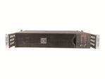 Onduleur APC APC Smart-UPS RT 2000VA RM - onduleur - 2000 VA