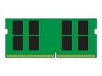 32GB DDR4-2933MHZ NON-ECC CL21