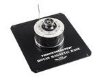 Stylet THRUSTMASTER ThrustMaster HOTAS Magnetic Base - base magnétique de joystick