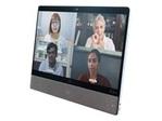 PC Tout-en-un CISCO Cisco Webex Desk Pro - appareil de vidéoconférence
