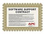 APC CAPACITY MANAGER