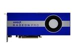 Carte Graphique AMD AMD Radeon Pro W5700 - carte graphique - Radeon Pro W5700 - 8 Go