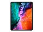 iPad Pro 12.9 Wf Cl 256 Gry
