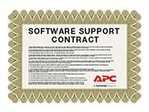 2 YR SOFTWARE SUPPORT CONTRACT