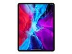 iPad Pro 12.9 Wf Cl 256 Slv