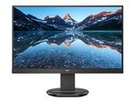 Philips Monitor serie B 273B9