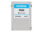 Enterprise 3840Gb SAS 12Gbit/s 2.5 15mm