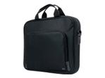 Sacoche, malette & housse MOBILIS SYSTEME Mobilis TheOne Basic sacoche pour ordinateur portable