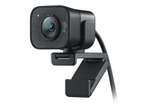 Webcam LOGITECH Logitech StreamCam - Webcam
