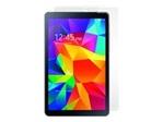 Filtre écran MOBILIS SYSTEME Mobilis Screen Protector - protection d'écran pour tablette