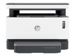 HP Neverstop Laser 1201n Printer