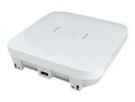 Point d'accés WiFi EXTREME NETWORKS Extreme Networks ExtremeWireless AP310I - borne d'accès sans fil